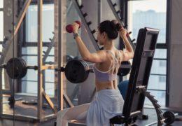 Jak ćwiczyć