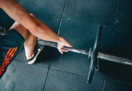 Z jaką intensywnością należy ćwiczyć?